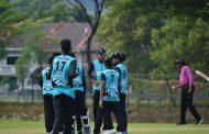 Sagar blasts KL to MPL hat-trick