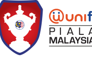 5 keputusan mengejut Piala Malaysia