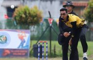 National cricketers seek inspiration on Malaysia Day