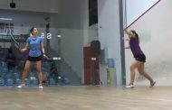 Young Aira lights up Malaysian Open with top-100 scalp