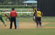 Vanuatu deal Malaysia big blow