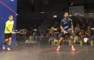Trio keep Malaysian title hopes alive