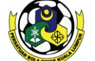 Khalid Samad set to head KLFA
