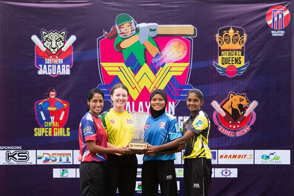Women's Super League kicks off with sprinkling of star dust