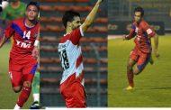 Pasukan dekad 20-belasan Kuala Lumpur