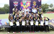 Queens crowned Super Women of Malaysia