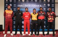 Challenge League A in Malaysia postponed