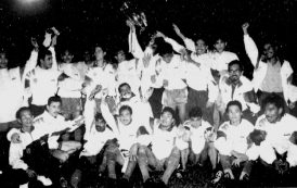 The lost tale of PKNK FC