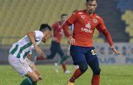 KL tekad bangkit di Piala Malaysia
